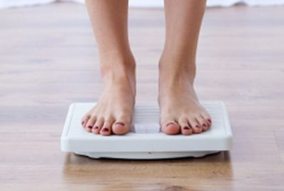10 Tips for Fast Weight Loss