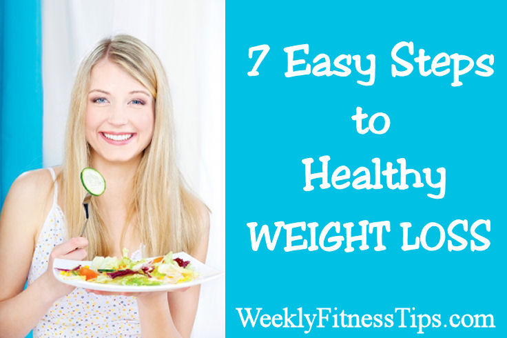 Weight loss product that works fast