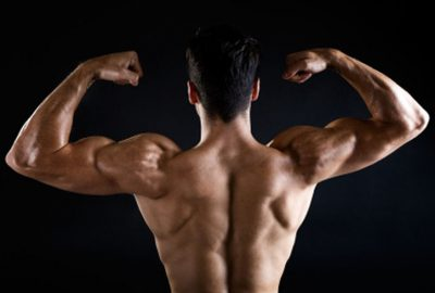 Does Creatinine Really Help Build Muscle