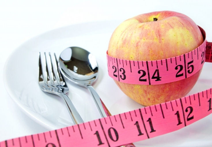 diet and weight loss trends essay