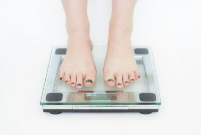 How to Overcome Weight Loss Plateau